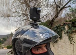 Test de la GoPro Max: une caméra 360° enfin utilisable par tous