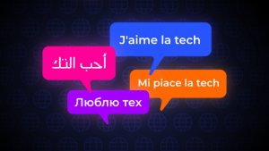 Les meilleures applications pour apprendre une langue (anglais, espagnol, etc.)