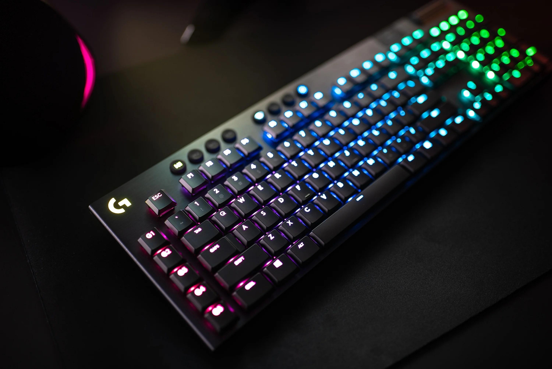 Quel clavier gamer choisir ? 5 claviers mécaniques en test