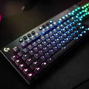 Quel clavier gamer choisir ? Les 7 meilleurs claviers mécaniques