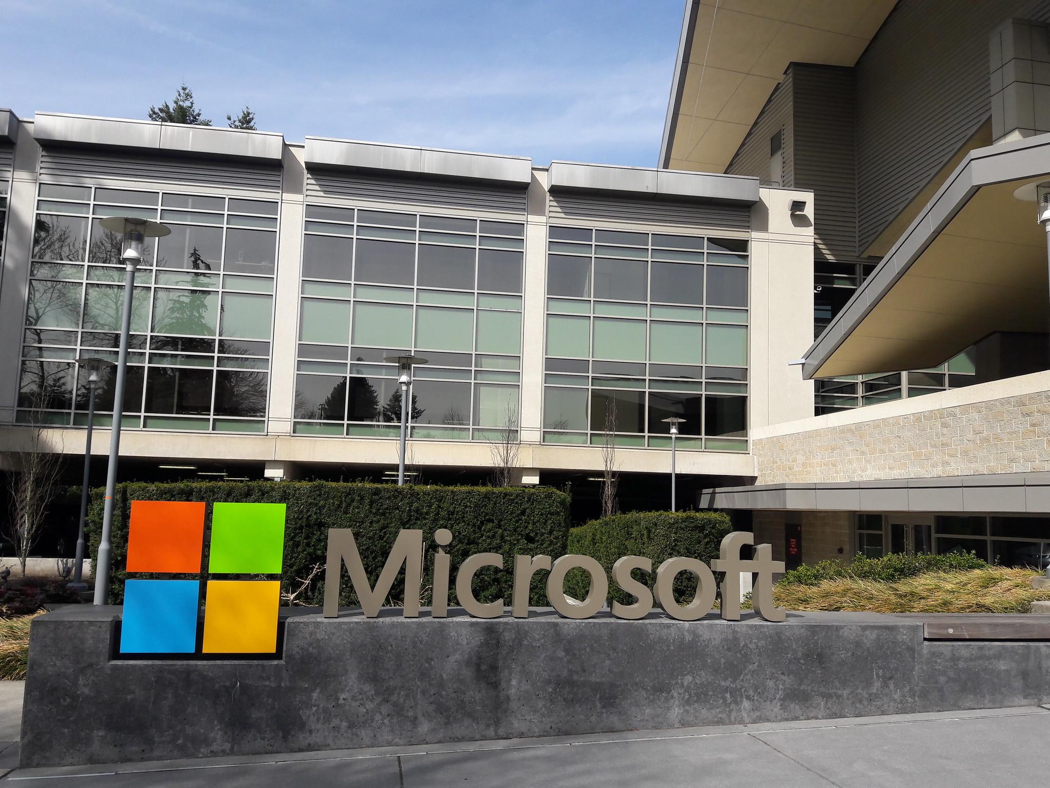 Microsoft : une erreur du support client a exposé 250 millions de dossiers sensibles