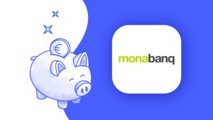 Notre comparateur de banques s'enrichit avec Monabanq
