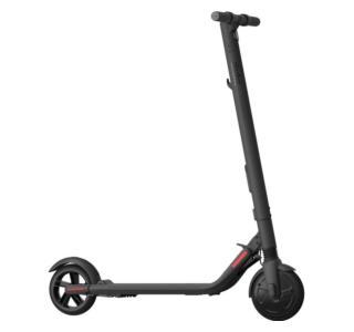 Ninebot ES2: la trottinette électrique de Segway divise son prix par deux