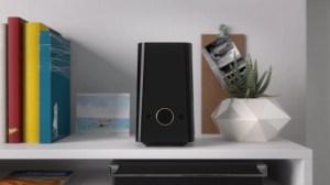 Bbox Fibre Wi-Fi 6 : caractéristiques, sortie, prix, Bouygues Telecom présente sa nouvelle box