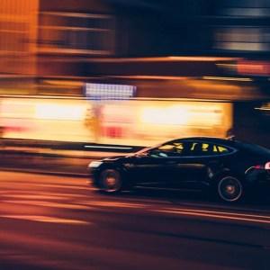 WLTP, NEDC, EPA : comment mesure-t-on l'autonomie des voitures (électriques) ?