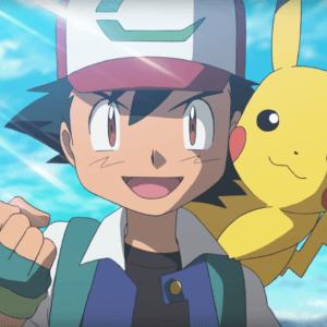 Pokémon Go: une année 2019 plus prolifique que jamais pour le jeu de Niantic