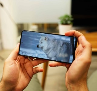 Les 3 meilleurs smartphones de février sur Frandroid