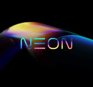 Samsung Neon : que devons-nous attendre du projet d'humain artificiel ?