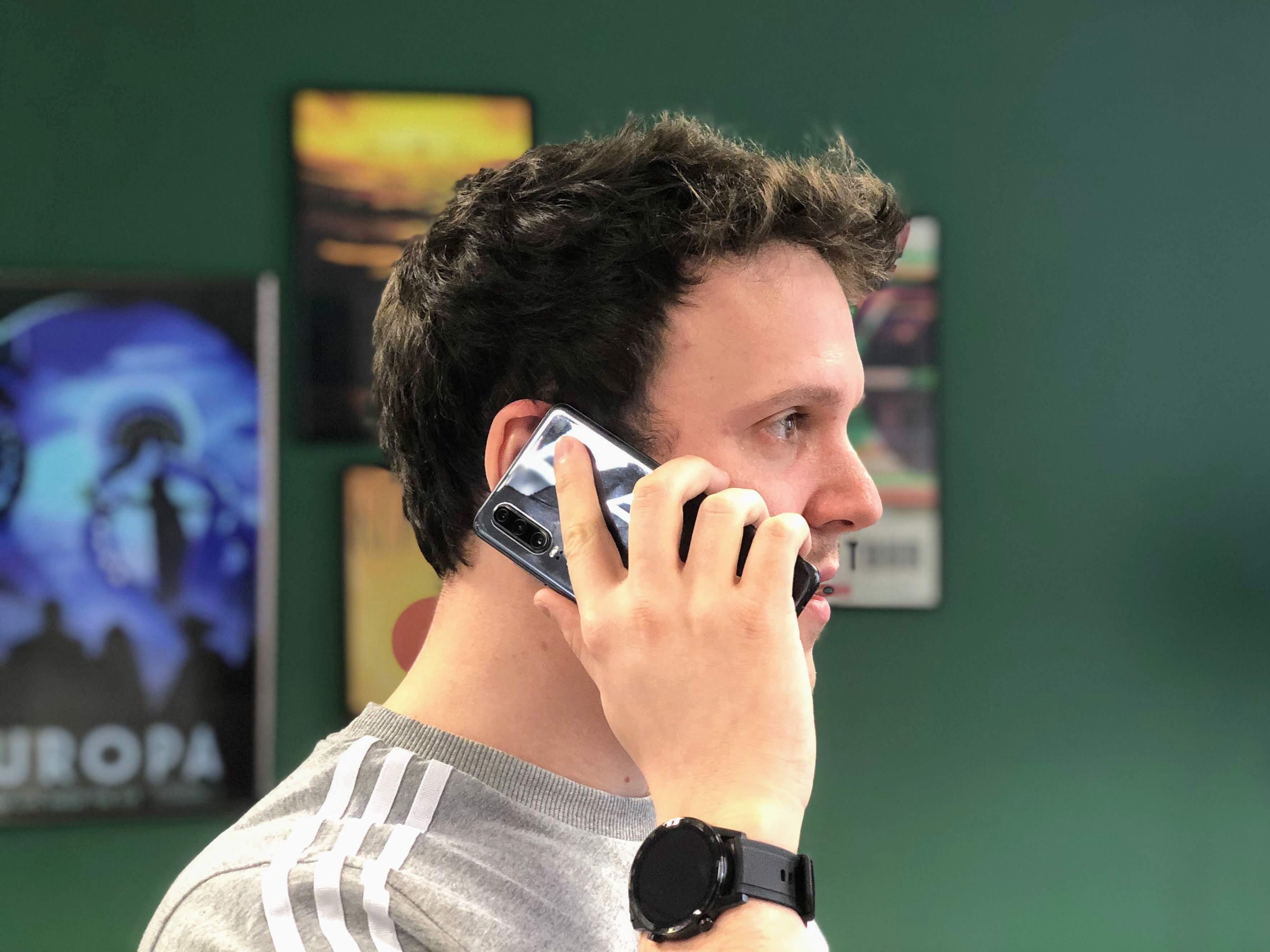 Voilà comment Google vous permettra d'enregistrer vos appels téléphoniques sur Android