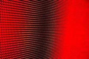 MicroLED, Mini LED, Direct LED, Full LED… quelles sont les différences avec l'OLED