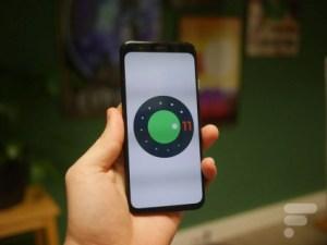 Android 11 : nouveautés et smartphones compatibles avec la mise à jour