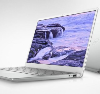 Dell dévoile l'Inspiron 13 5000, un MacBook Air deux fois moins cher