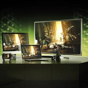 GeForce Now : Activision-Blizzard plante un couteau dans le dos de Nvidia