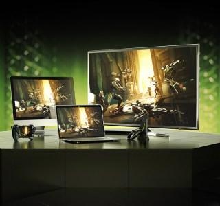 Nvidia GeForce Now : les capacités serveur arrivent à saturation pour les « fondateurs »