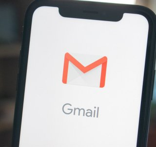 Gmail : copier-coller des adresses mail devient enfin plus simple sur Android