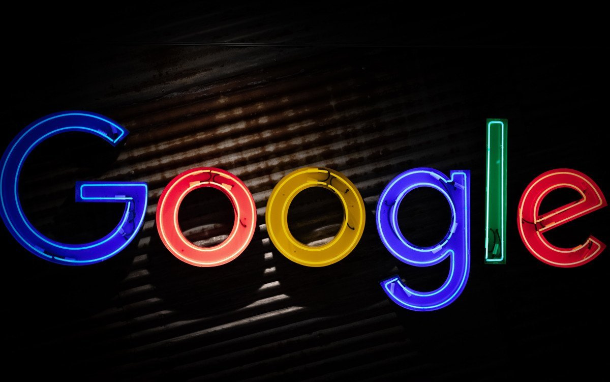 Concurrence déloyale : pour Google, l'Europe freine l'innovation
