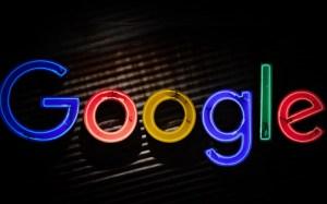 Concurrence déloyale : pour Google, l'Europe freine l'innovation