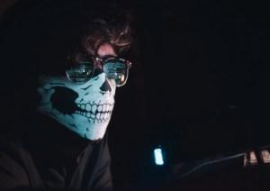 Des hackers surfent sur le coronavirus pour propager un malware