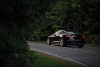 Tesla : vendue en occasion, une Model S voit son Autopilot être coupé à distance