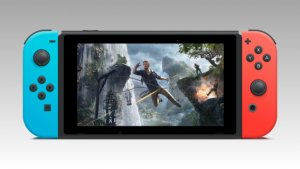 PS4 : Sony demande aux joueurs PlayStation si le Remote Play sur Switch serait une bonne idée