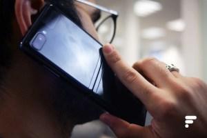 Les 3 meilleurs smartphones de mars sur Frandroid