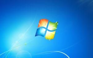 Windows 7 : un bug majeur empêche d'éteindre ou redémarrer le PC