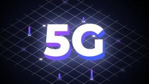 Réseau 5G : déploiement, fonctionnement, usages et smartphones compatibles