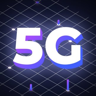 5G network: deployment, operation, uses and compatible smartphones