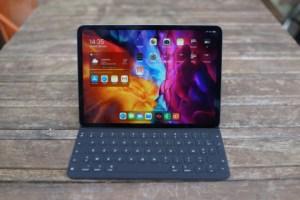 Test de l'Apple iPad Pro (2020): la meilleure tablette peut-elle faire un bon ordinateur ?