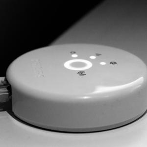 Philips Hue Bridge v1 : son support prend fin, qu'est-ce que ça signifie pour vos ampoules connectées ?