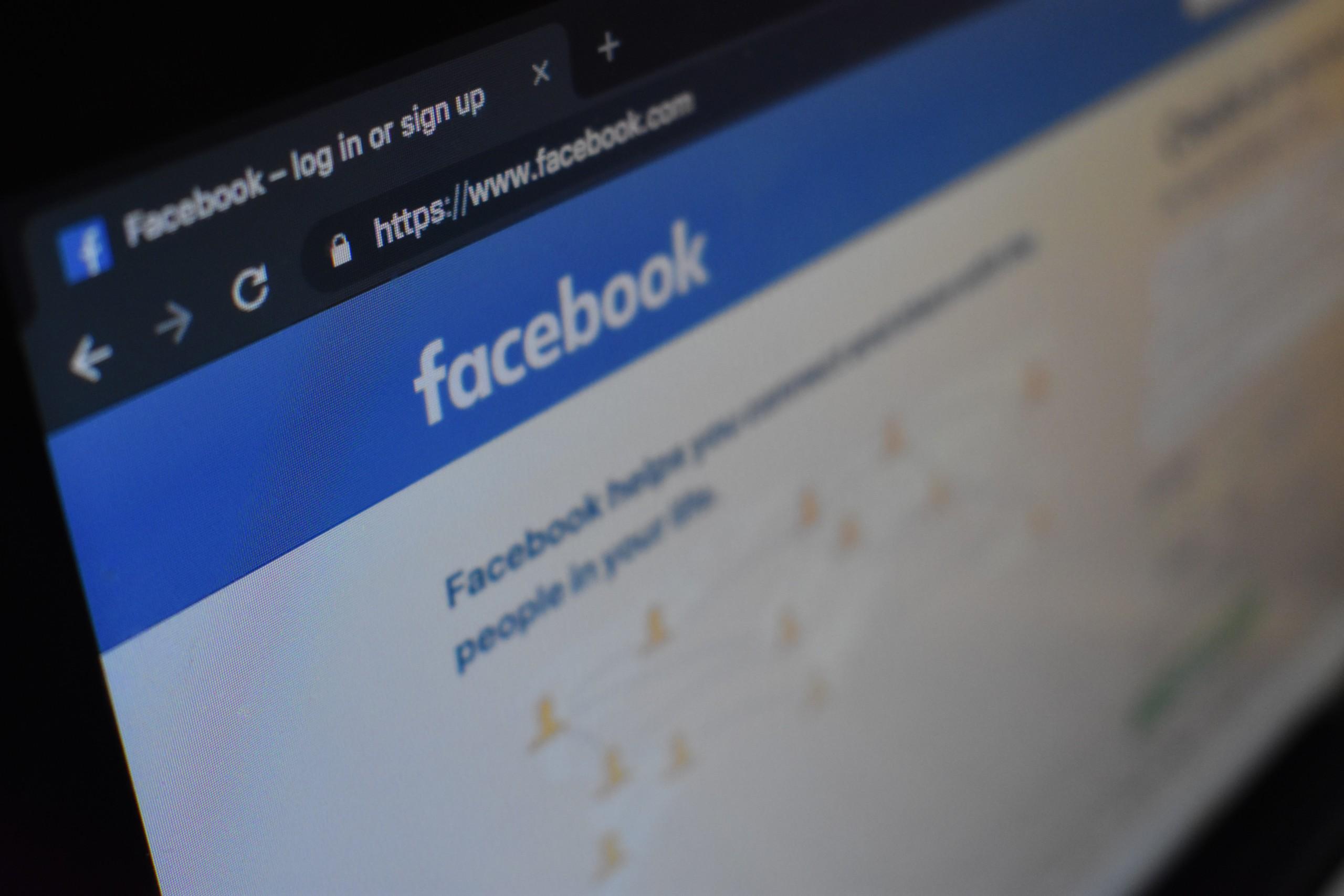 Comment transférer ses photos et vidéos Facebook sur Google Photos ?
