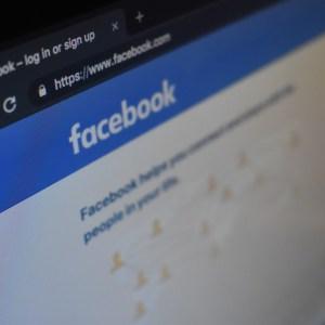 Facebook, l'histoire sans fin: une nouvelle faille de sécurité pointée du doigt