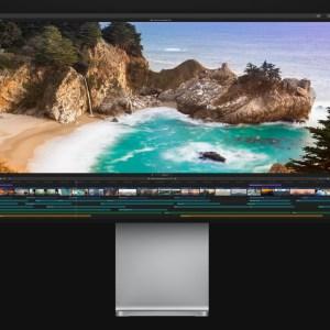 Apple triple la période d'essai de Final Cut Pro X, parfait pour savoir s'en servir
