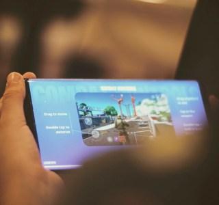 Fortnite : Epic Games a besoin d'aide pour faire plier Apple et Google selon vous