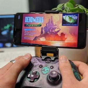 Test de Nvidia GeForce Now : le futur, maintenant