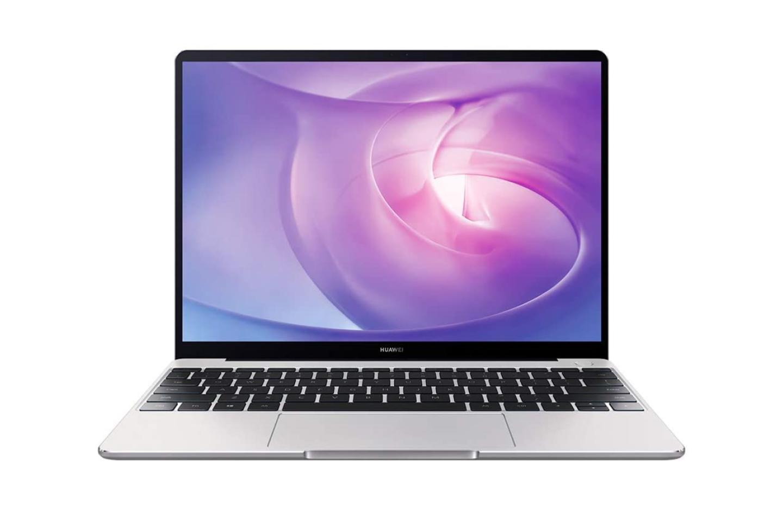 Huawei MateBook 13 : presque 30 % de remise pour le laptop inspiré du MacBook Air