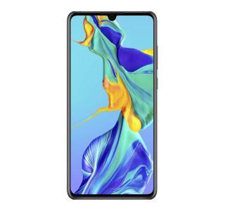 L'excellent Huawei P30 à moitié prix sur Amazon