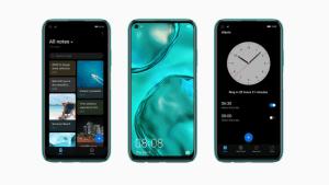 Huawei P40 Lite officialisé en France : le prix est accessible, pas les services Google