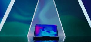 Huawei Vision 2: un nouveau téléviseur connecté prévu le 8 avril prochain