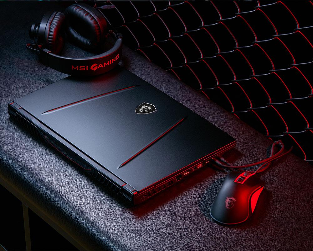 Guide d'achat : quels sont les meilleurs PC portables gamer en 2021 ?