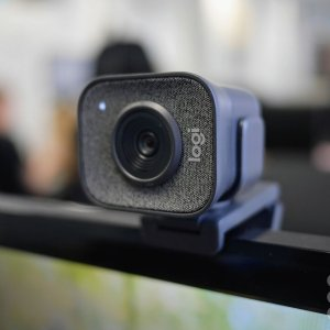 Test de la Logitech StreamCam : du 60 FPS, jusque sur la webcam