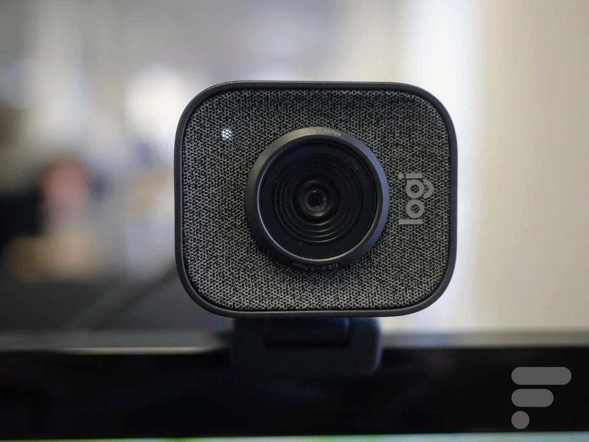 Comment streamer sur Twitch depuis votre PC, votre smartphone ou votre console