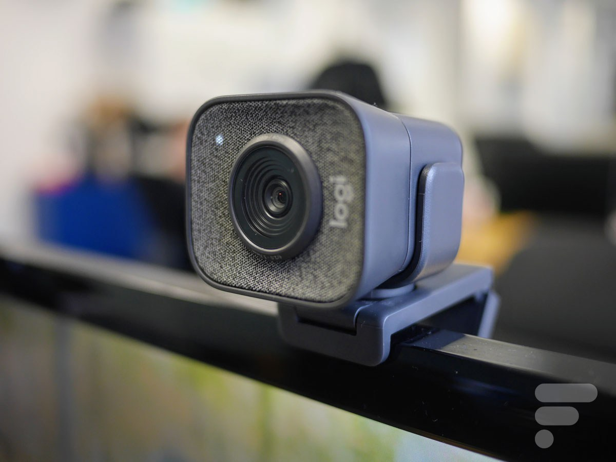 Quelle webcam PC choisir en 2021 ?