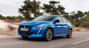 Rétrofit : vous pouvez légalement convertir votre véhicule thermique en électrique