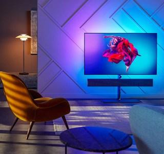 Home cinéma: TV, projecteur, enceintes… nos conseils pour une bonne installation