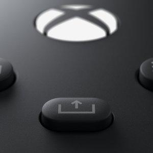 Xbox Series X : le mois de lancement confirmé, le jour se précise