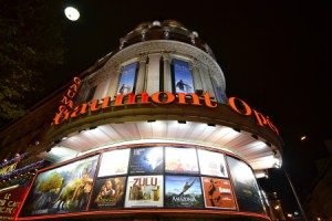 Confinement : les films en salles de cinéma pourraient arriver directement chez vous