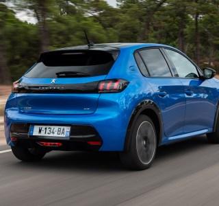 Acheter une voiture électrique d'occasion: pourquoi c'est intéressant