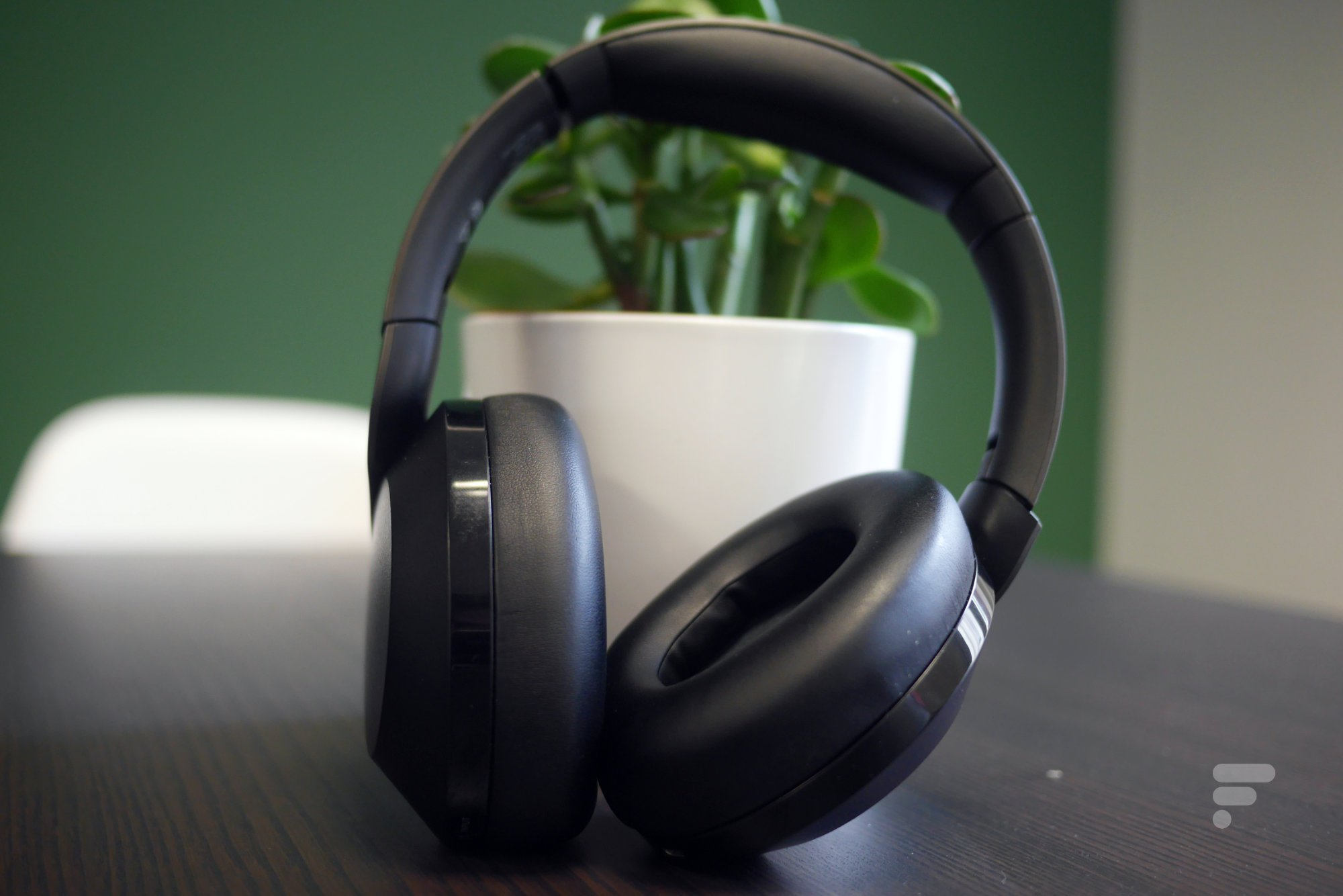 Test du Philips PH805 : le casque super endurant