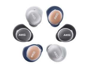 Les records du Huawei P40 Pro, les écouteurs ANC de Samsung et Microsoft 365 – Tech'spresso